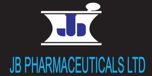 JB PHARMACEUTICAL LTD