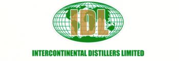 Intercontinental Distillers