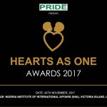 Pride, Pride Nigeria, Pride Magazine, Pride Uk, Pride Awards, Hearts As One Awards, Anyiam-Osigwe, Pride Women Conference