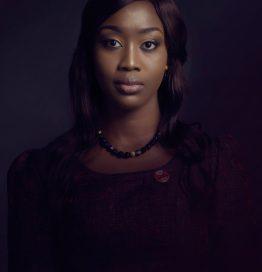 Ms. Obidiran, Omowumi Olumide