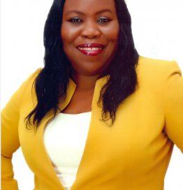 Rosemary Onyebigwa