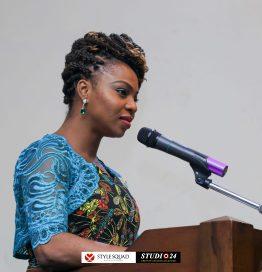 Ezeani Nneka Juliet
