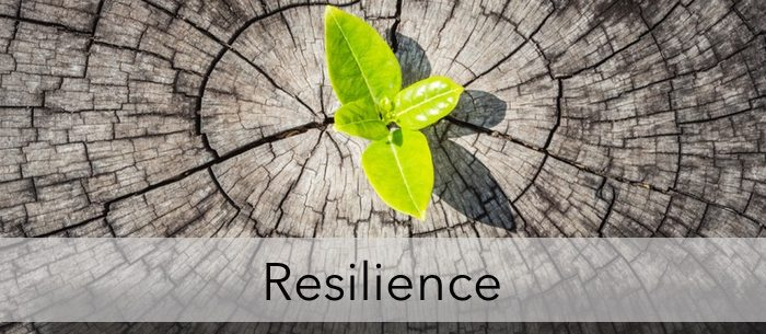 Advice papa dad gave me on Pride Magazine Leisure and Lifestyle magazine online, Advice on resilience, How to be resilient