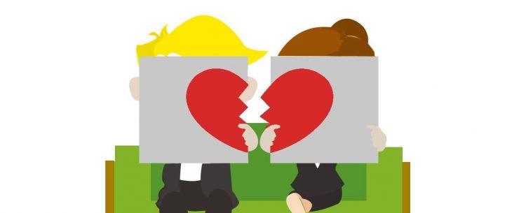 Quit Relationship