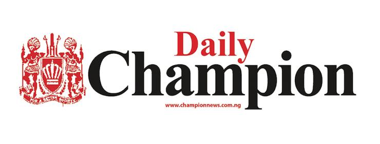 Daily Champion