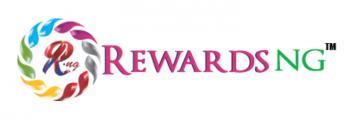 RewardsNG